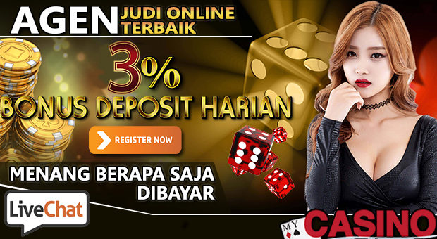 Live Chat Joker123 Agen Daftar Slot